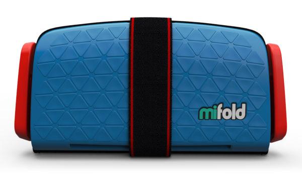 mifold bleu