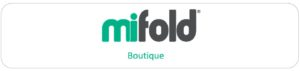 boutique-mifold