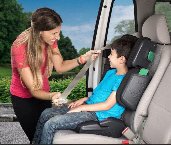 hifold_dans_voiture