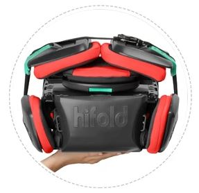 hifold_portable