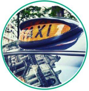 hifold_taxi