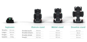 hifold-stand-breedte