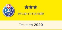 hifold_recommandé_par_tcs